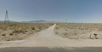 HOOK AVE AT 168TH ST W, Rosamond, CA 93560 - Photo 1
