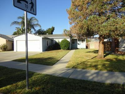 6909 FULLBRIGHT AVE, Winnetka, CA 91306 - Photo 2