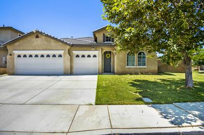 3102 CLUB RANCHO DR, Palmdale, CA 93551 - Photo 1