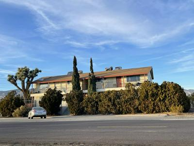 3179 DOUGLAS AVE, Mojave, CA 93501 - Photo 1