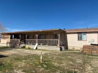5470 ELDER AVE, ROSAMOND, CA 93560 - Photo 2