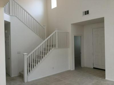 43321 HARBOR ST, Lancaster, CA 93536 - Photo 2