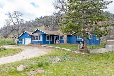 21001 OLD TOWN RD, TEHACHAPI, CA 93561 - Photo 1