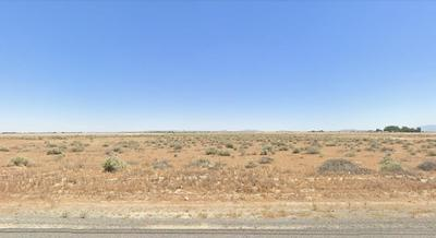 50TH ST EAST AND AVENUE H10, Lancaster, CA 93535 - Photo 1