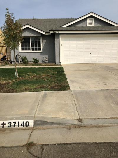 37140 29TH PL E, Palmdale, CA 93550 - Photo 1