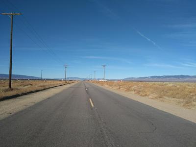 AVE A NR 130TH ST WEST, Del Sur, CA 93536 - Photo 2