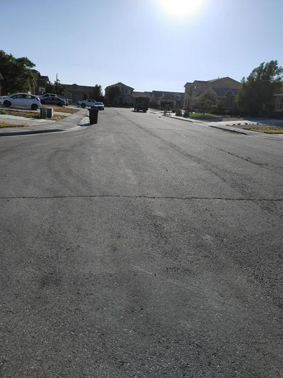 3013 NEARY CT, Rosamond, CA 93560 - Photo 2