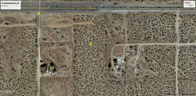 E PB HIGHWAY VIC 186 STE STREET, Llano, CA 93544 - Photo 1