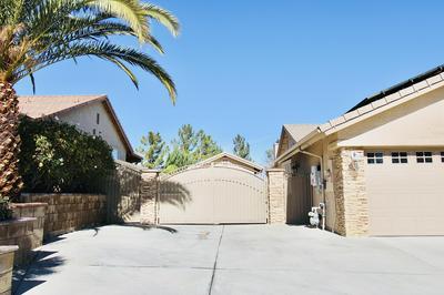 5331 MAX GODDE LN, Palmdale, CA 93551 - Photo 2