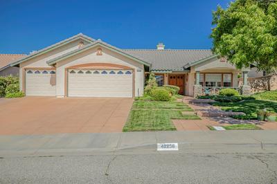 42258 GRANDEUR WAY, Lancaster, CA 93536 - Photo 1