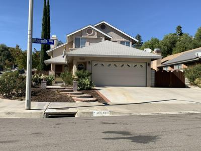 28701 MAGNOLIA WAY, Santa Clarita, CA 91390 - Photo 1