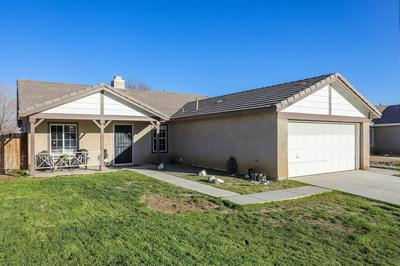 2188 KENYON CT, ROSAMOND, CA 93560 - Photo 2