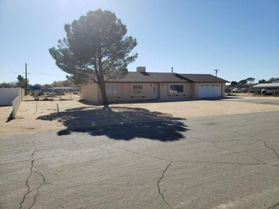 16936 MONTEREY AVE, North Edwards, CA 93523 - Photo 2
