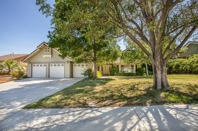 41240 MYRTLE ST, Palmdale, CA 93551 - Photo 2