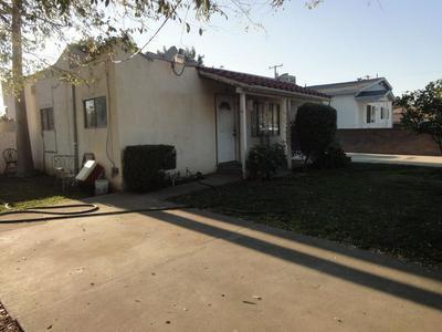 622 MOTT ST, SAN FERNANDO, CA 91340 - Photo 2