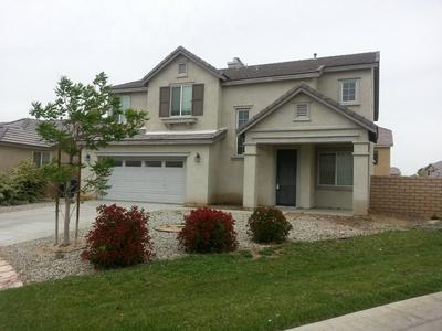 3147 LEGACY WAY, LANCASTER, CA 93536 - Photo 2