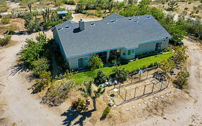 16815 E AVENUE W8, Llano, CA 93544 - Photo 2