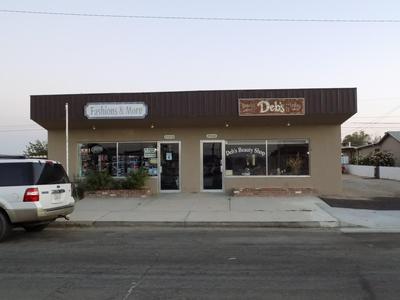27056 20 MULE TEAM RD, Boron, CA 93516 - Photo 1