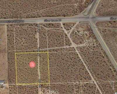 SILVER QUEEN ROAD, Mojave, CA 93501 - Photo 2