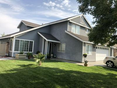 3847 SUNSTREAM AVE, Palmdale, CA 93550 - Photo 2
