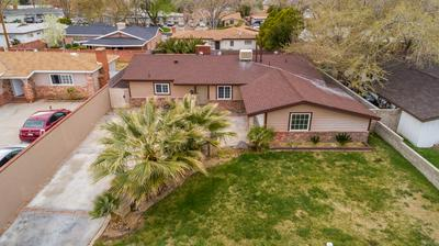 43647 FIG AVE, LANCASTER, CA 93534 - Photo 2