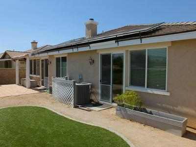 3138 TOURNAMENT DR, Palmdale, CA 93551 - Photo 2