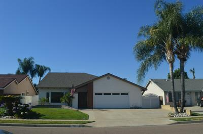 619 HOLMES AVE, Placentia, CA 92870 - Photo 1