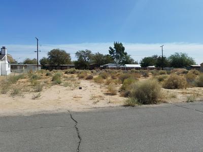 GULF STREET, North Edwards, CA 93523 - Photo 1