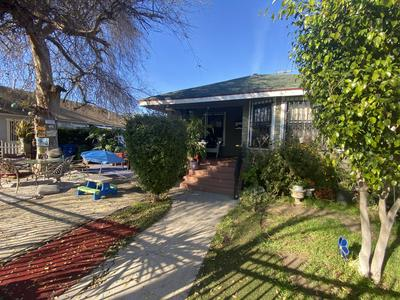 1717 W 45TH ST, Los Angeles, CA 90062 - Photo 2