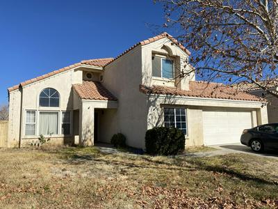 4315 E AVENUE R14, Palmdale, CA 93552 - Photo 1