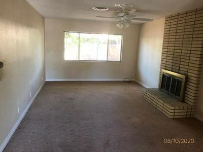 736 BRYANN CIR, Ridgecrest, CA 93555 - Photo 2
