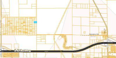VIC GLENDOWER AVE & BORAX RD, Boron, CA 93516 - Photo 2