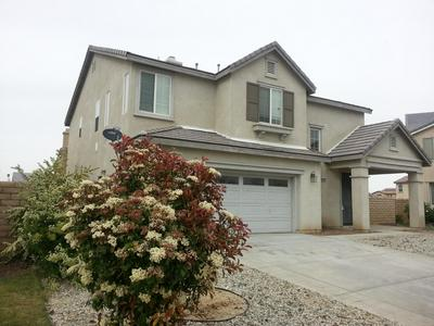3147 LEGACY WAY, LANCASTER, CA 93536 - Photo 1