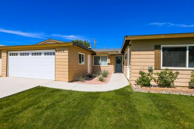 45035 16TH ST W, Lancaster, CA 93534 - Photo 2