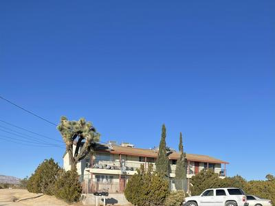 3179 DOUGLAS AVE, Mojave, CA 93501 - Photo 2