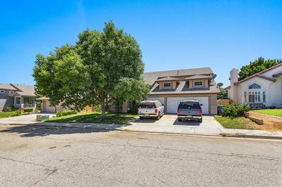 3214 MONTELLANO AVE, Palmdale, CA 93551 - Photo 1
