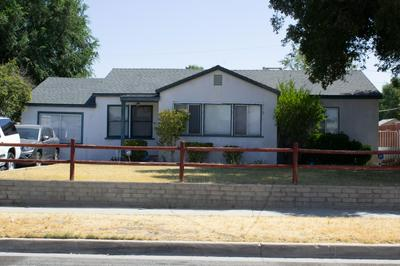44516 FERN AVE, Lancaster, CA 93534 - Photo 1