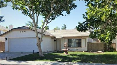 2750 MINFORD ST, Lancaster, CA 93536 - Photo 1