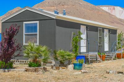 10508 MOJAVE TROPICO RD, Mojave, CA 93501 - Photo 1