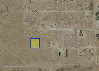 NEAR 75TH ST WEST & AVE A-14, Lancaster, CA 93536 - Photo 2
