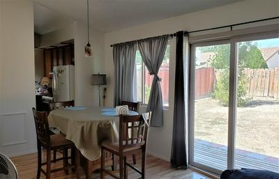 3101 GERTRUDE ST, Rosamond, CA 93560 - Photo 2