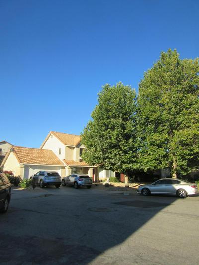39345 FOSTORIA CT, Palmdale, CA 93551 - Photo 2