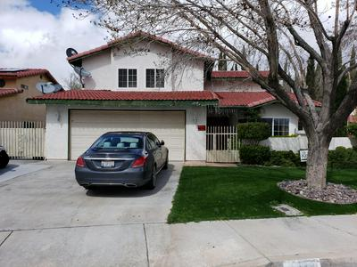 1339 PASTEUR DR, Lancaster, CA 93535 - Photo 1