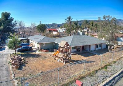 18487 GRANDVIEW AVE, San Bernadino, CA 92407 - Photo 1