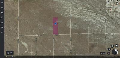 VAC/VIC SOPP RD & 30TH WEST, Mojave, CA 93501 - Photo 1