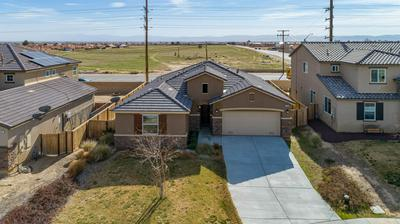 3436 JAGUAR CT, ROSAMOND, CA 93560 - Photo 2