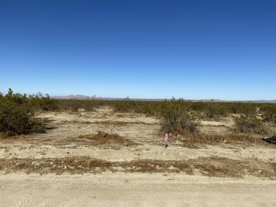 E AVE T-12 & LARGO VISTA ROAD, Palmdale, CA 93591 - Photo 2