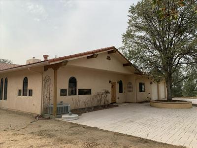 39644 BAKERS ST, Caliente, CA 93518 - Photo 2