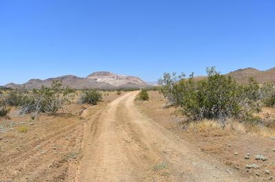 LAGUNA AVE, Mojave, CA 93501 - Photo 1