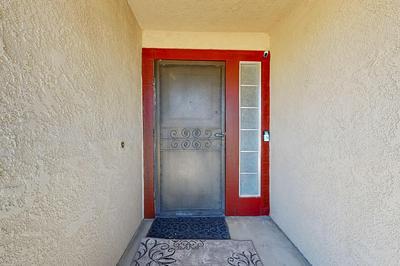 3131 MYRTLE AVE, Rosamond, CA 93560 - Photo 2